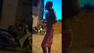 Baixar Shaolin jogando dança
