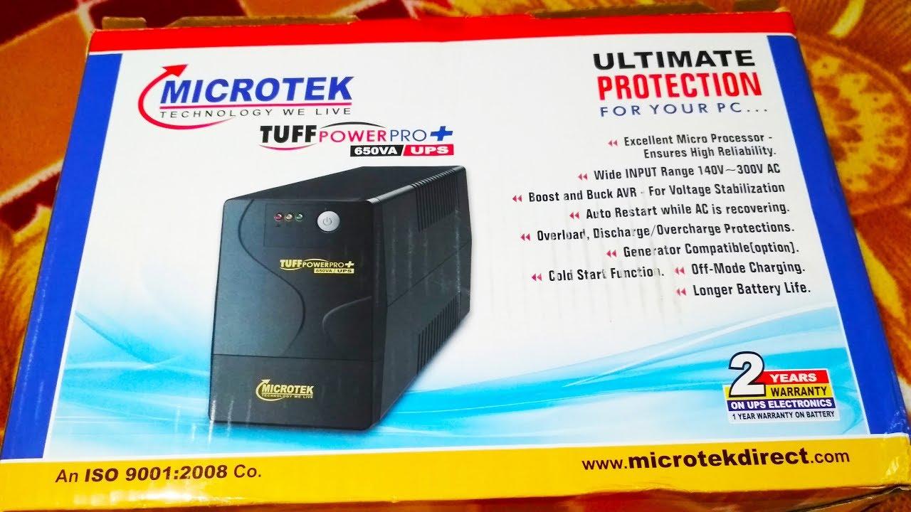 MICROTEK 4700 WINDOWS DRIVER DOWNLOAD