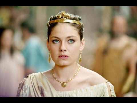 Clash of the Titans Full Game Movie All Cutscenes
