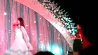 chalka re saathiya dance