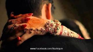 Meri Aankhein Mujhy Laa Do | Urdu Poetry | Zia Anjum