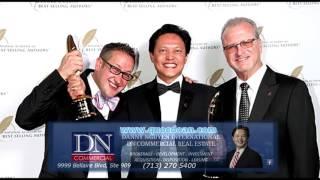 161123  Danny Nguyen HD