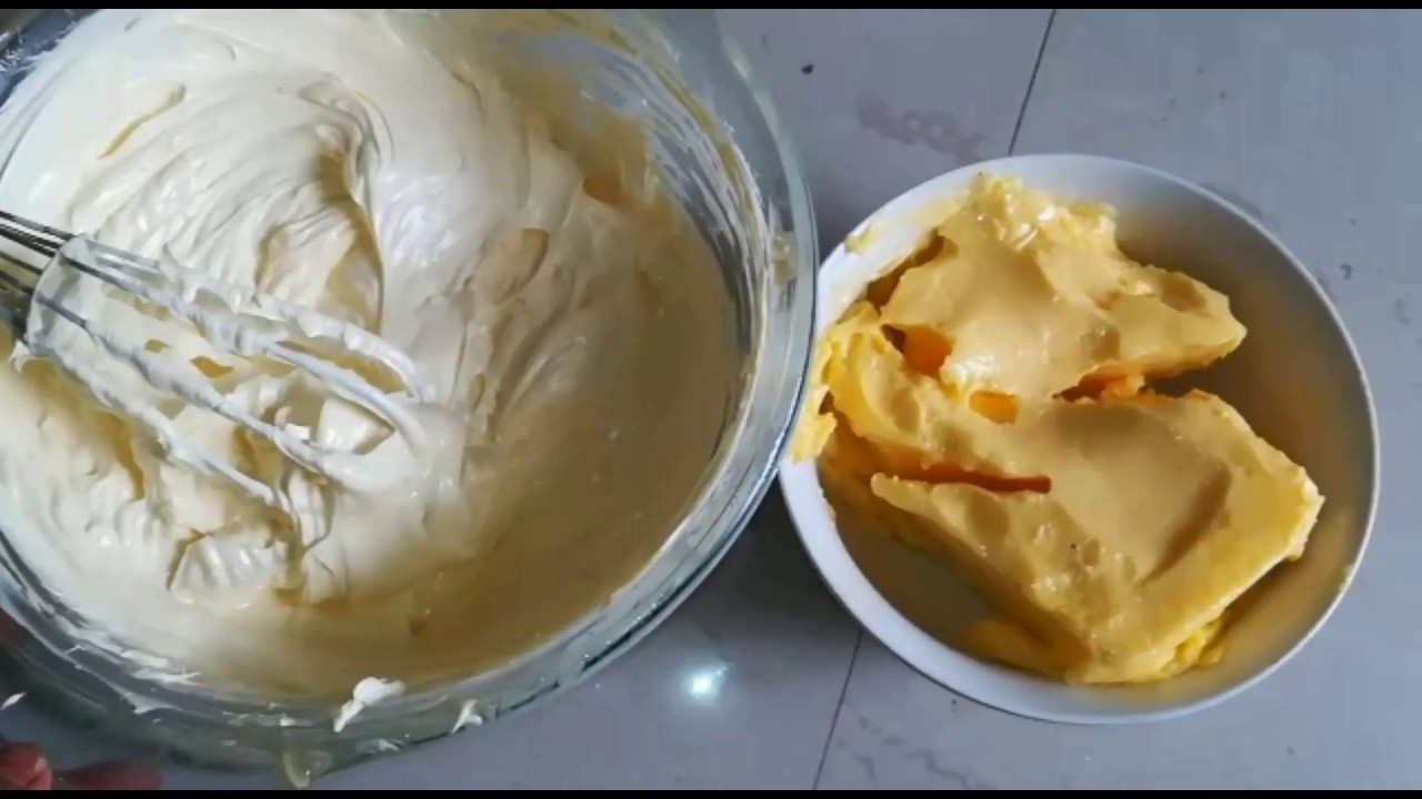 Simple Cake Making In Tamil Without Oven Cooker  Sandpot
