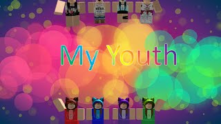 Roblox Fan Music Video[]Youth