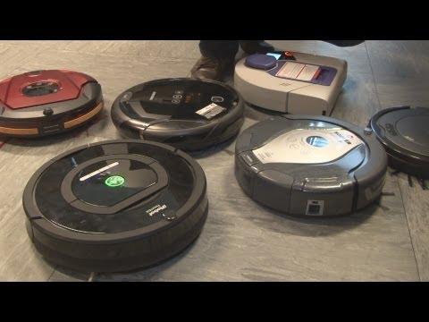 robot laveur de vitre e ziclean windoro funnydog tv. Black Bedroom Furniture Sets. Home Design Ideas