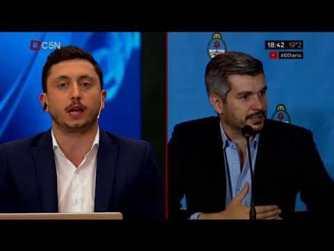 Politik. Reforma laboral.(2012)из YouTube · Длительность: 9 мин38 с
