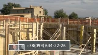 Ремонт и строительство Николаев