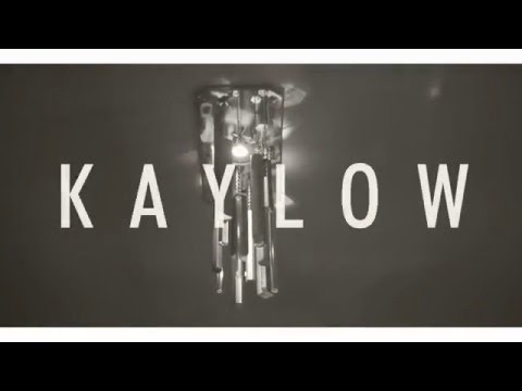 Kaylow - Cry For Love