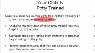 Potty-Training-Conclusion-Video-17