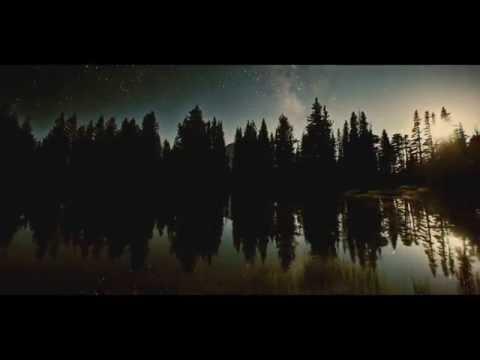 MARE - Zvezda moja (Official HD Video) █▬█ █ ▀█▀