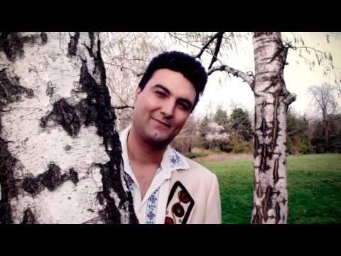 Constantin Magureanu - Bob de roua