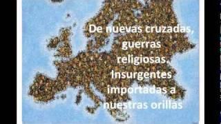 Globus-Europa (subtitulado en español)