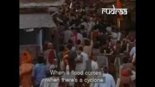 Babri masjid a must watch A history of blood in india lesson for pease Black day with Eng sub