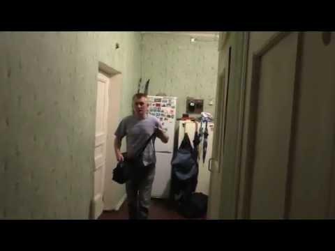 Как выкупить комнату в коммуналке у соседа