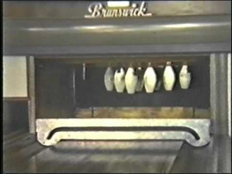Brunswick promotional film (1948)