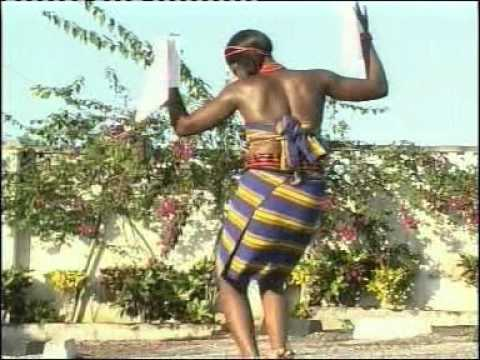 Ndokwa Special - Prince Smart Williams - Iloto Atu Enu
