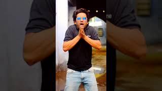 Sun mere bhai humko pyar ho gaya hai ❣️❣️❣️❣️❣️❣️👌👌👌👌👌👃👃👃👃👃👃