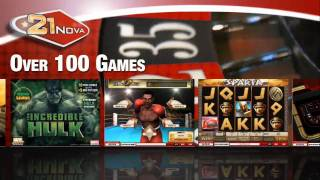 Онлайн тест казино online no deposit mobile casino