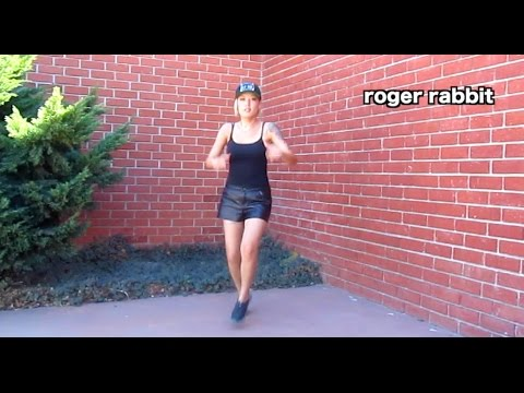 Download 90s dance workout to Every Little Step by Bobby Brown