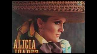 karaoke jose alfredo jimenez y alicia juarez biography