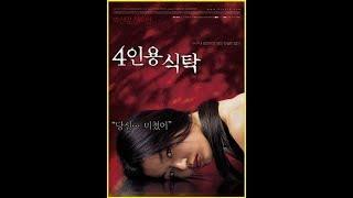 Video 20+ Judul Drama Korea Terpopuler Diperankan Jun Ji-hyun download MP3, 3GP, MP4, WEBM, AVI, FLV Oktober 2018