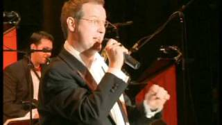 Musik ist Trumpf - Orchester Franz