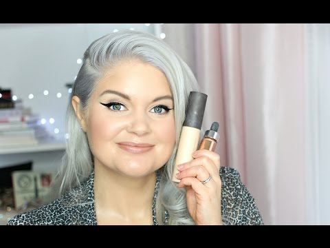 Best Illuminators & Illuminating Primers for Glowing Skin | Try on & Review