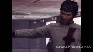 Afterfall: InSanity Gameplay (PC/HD)