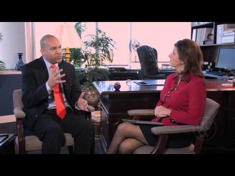 Art of Selling: Ep 27 Government Contracting Weekly