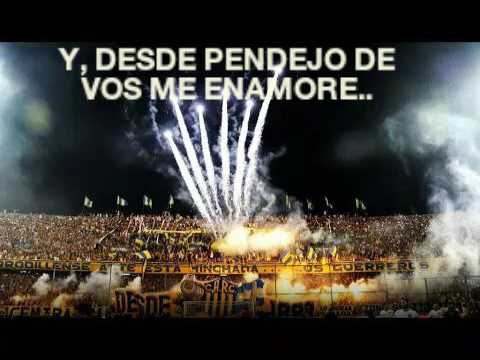 Despacito Al Ritmo De Rosario Central (Karaoke)/Matee One