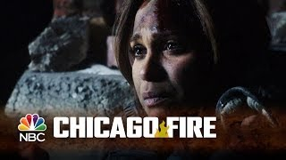 Chicago Fire - Beneath the Ashes (Episode Highlight)