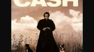 Johnny Cash - I See A Darkness. YouTube Videos