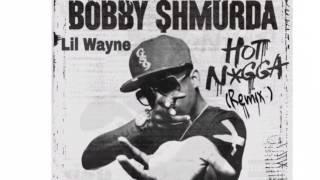 Bobby Shmurda Hot Nigga Remix feat. Lil Wayne.mp3
