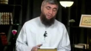 Можно ли увидеть Аллаха во сне?   |Шейх Абдулла Костекский