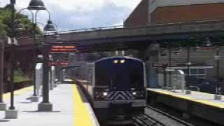 Commuting the Hudson: Using new Yankees-E.153rd St. Station