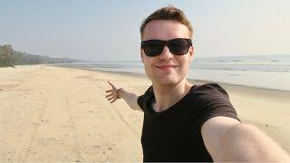COX'S BAZAR, BANGLADESH 🇧🇩THE LONGEST BEACH IN THE WORLD