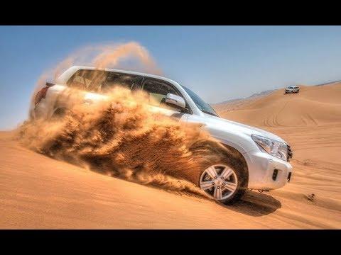 DESERT SAFARI 2019   DUBAI   ARABIAN ADVENTURES LATEST
