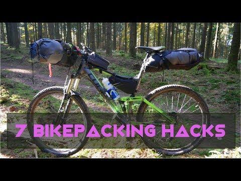 7-bikepacking-hacks- -caros-lifehacks-#2- -mtbtravelgirl