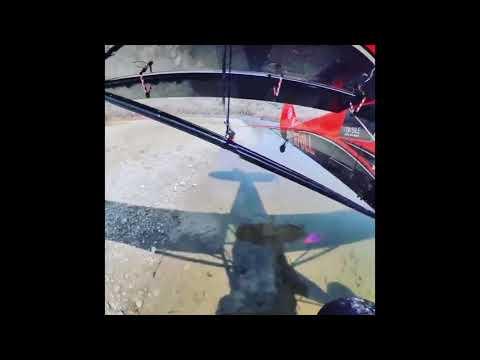 Husky Aircraft, River STOL