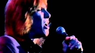 Benny Mardones Into The Night ( Live Version Presented By Chevi Chase ) With Spanish Subtitles