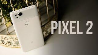 Google Pixel 2: Regele Android (Review în Română)