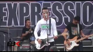 Video KARNAMEREKA Live in Banyumas download MP3, 3GP, MP4, WEBM, AVI, FLV Juli 2018