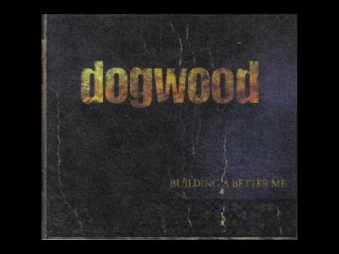 01 The Good Times  Dogwood  Building a Better Me 2000