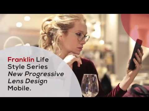 Franklin Specialty Designs: mobile
