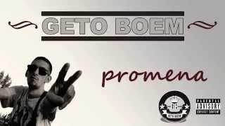Geto Boem ft. Babs, Sixty, Dj Munja - Galileo (2015)