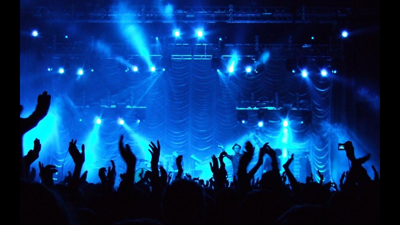 Pics photos rock concert background - Pics Photos Rock Concert Background 48