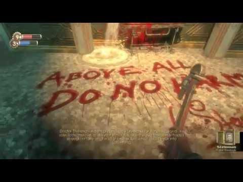 Bioshock Remastered 2 |