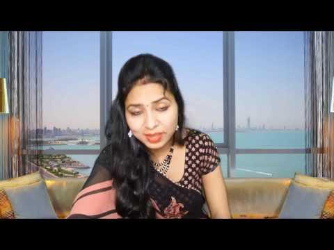 Alankar Practice  How to do || अलंकार की साधना कैसे  करे || Soni musical academy