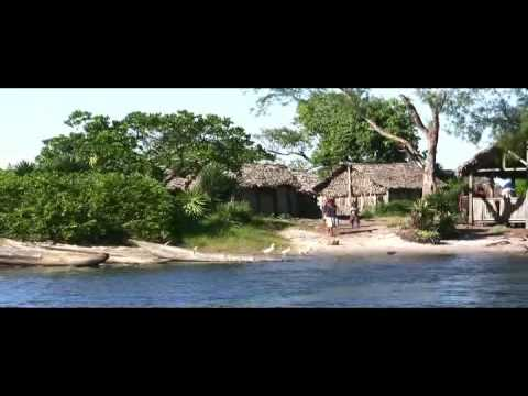 Madagascar - The wild South
