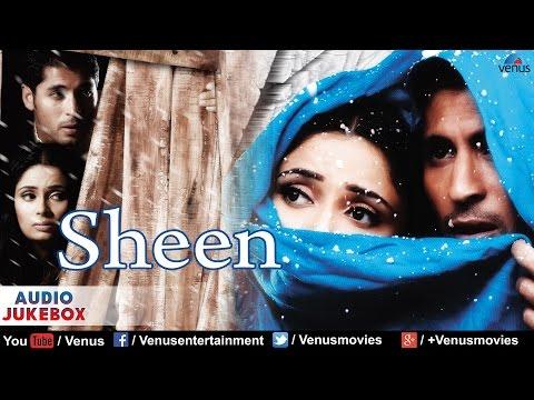 Sheen Full Songs | Sheen, Tarun Arora, Raj Babbar | Hindi Songs Audio Jukebox